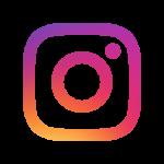 Instagram 512x512